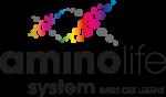itsme.now aminolifesystem