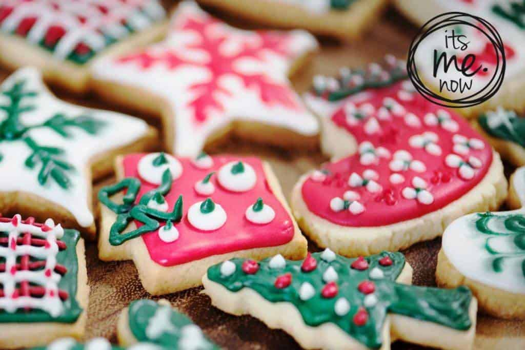 Geniessen ohne Verzicht auch in der Weihnachtszeit
