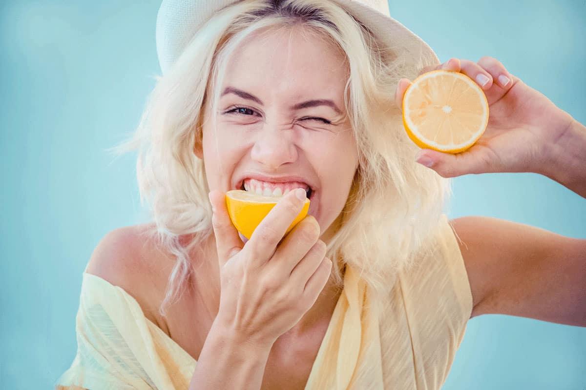 7 Ernährungsmythen, die absolut falsch sind