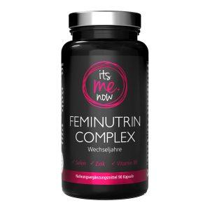 FEMINUTRIN COMPLEX