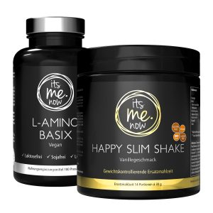 SHAPE BOOSTER