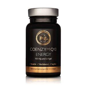 COENZYM Q10 ENERGY