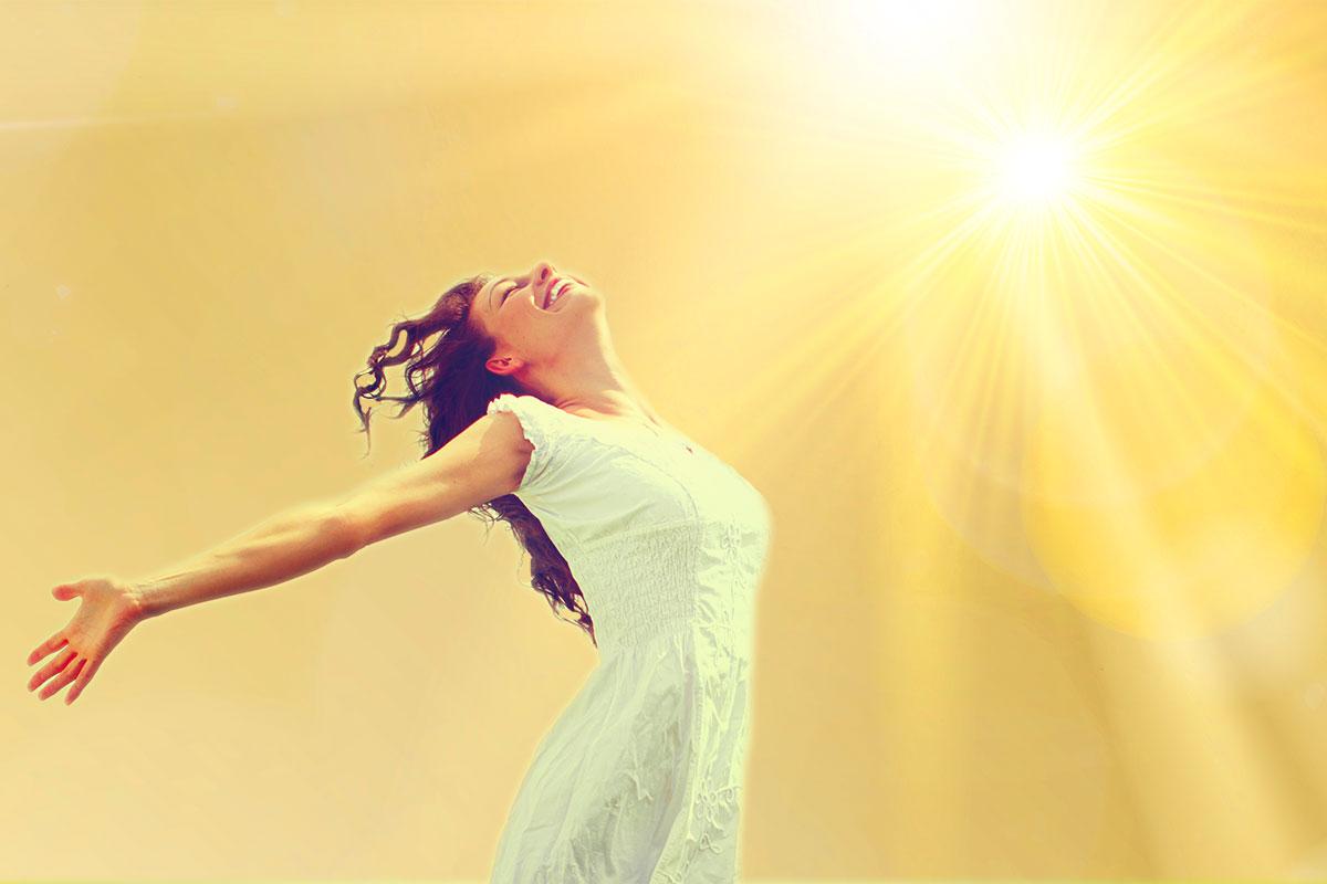 VITAMIN D3 – warum es für deine Gesundheit so wichtig ist